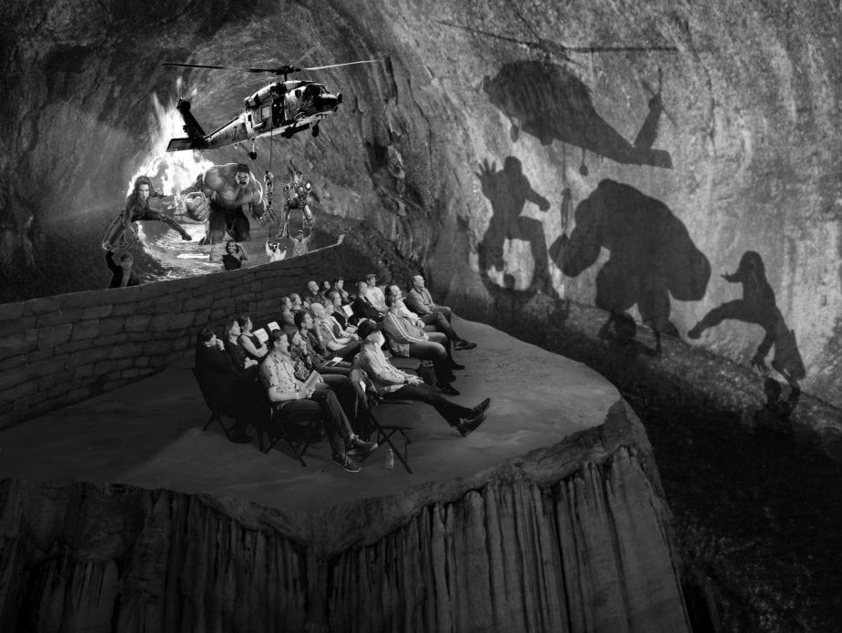 1_UCfJ71PaFR9wkLZ7Ib_Jiw [Platos Cave]