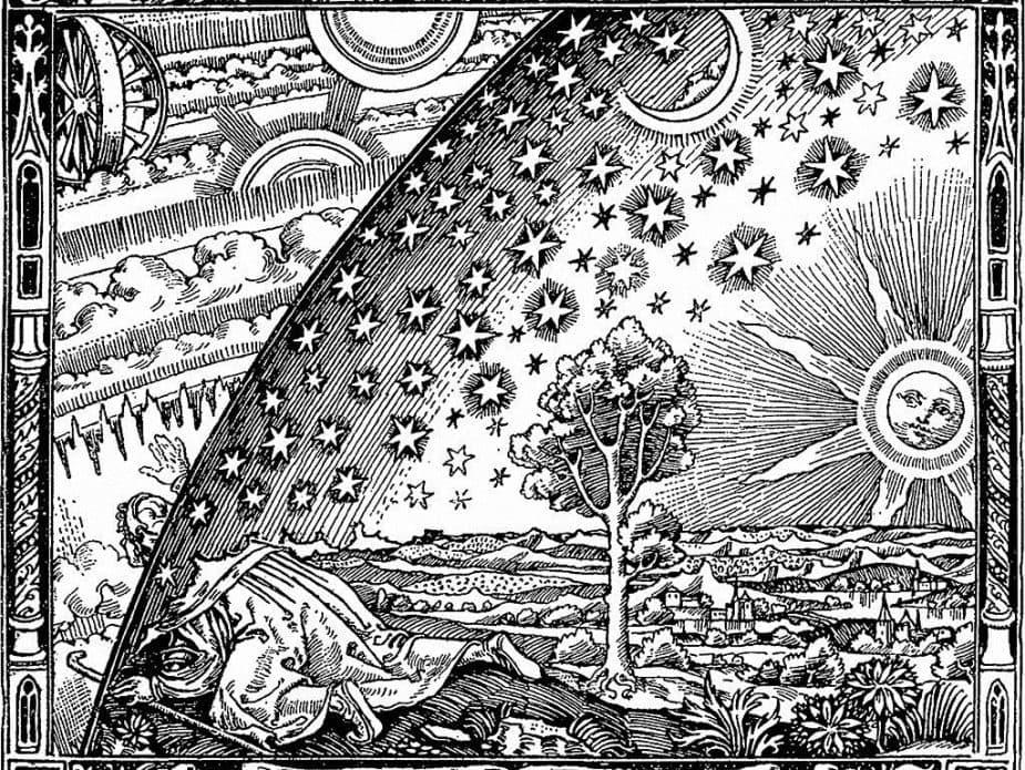 Flammarion [lo]