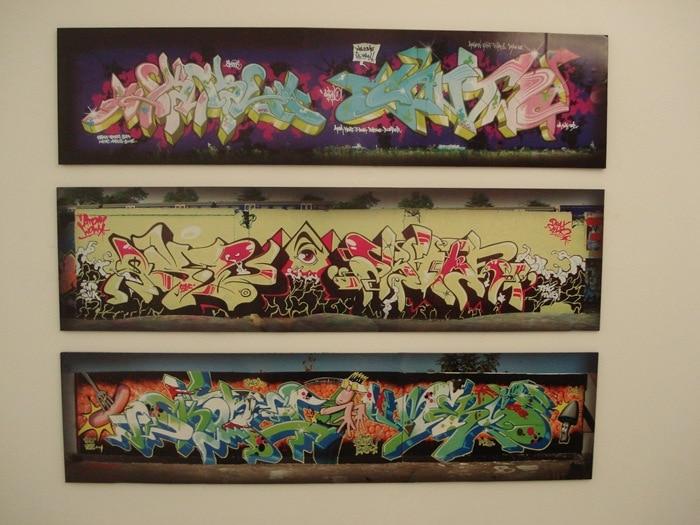 Skore Exhibition 2