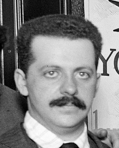 Edward_Bernays_cropped (1)