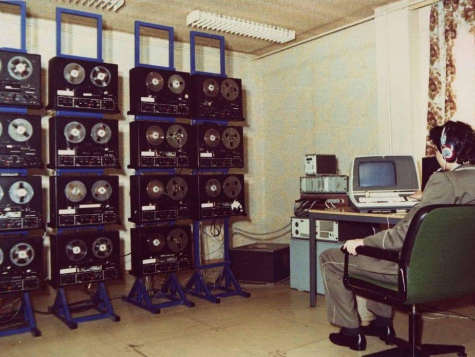 32a-stasi-surveillance-station.-stasi-records-agency