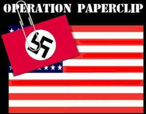 Operation_Paperclip