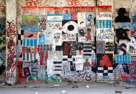 war-wall