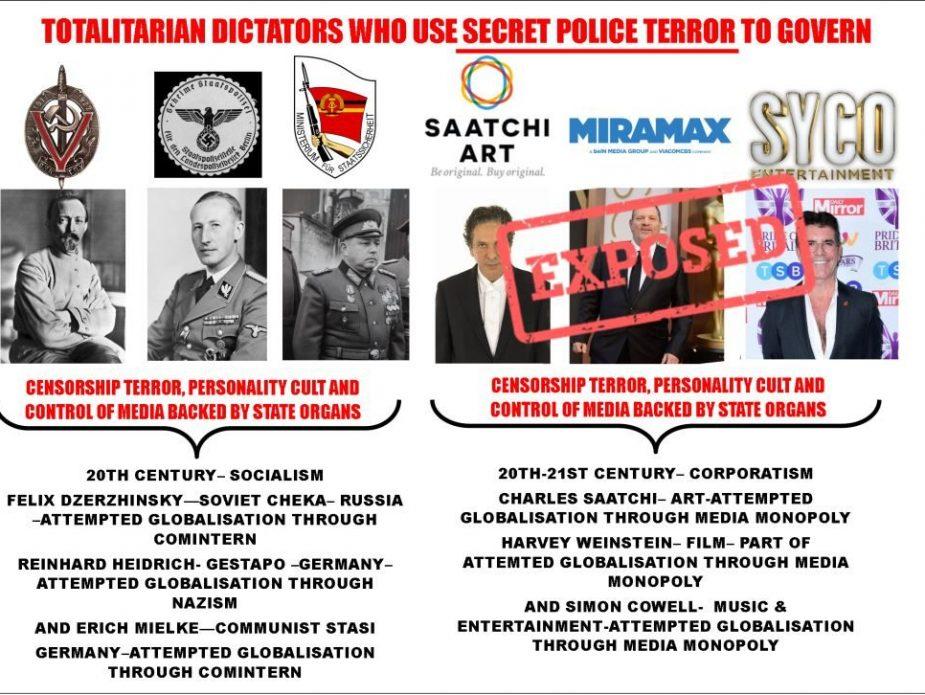 Dictators-lo