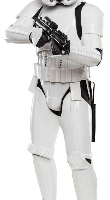 Un_Stormtrooper-lo