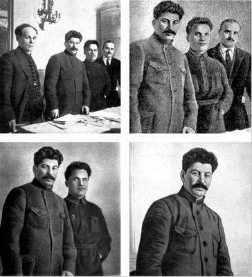 WAG396321_Stalin